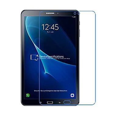 Displayschutzfolie Samsung Galaxy für Hartglas 1 Stück Vorderer Bildschirmschutz 9H Härtegrad