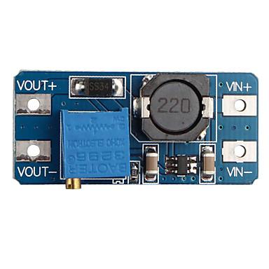 landa Tianrui tm-2577-DC-DC-Booster-Modul 2a Booster Board