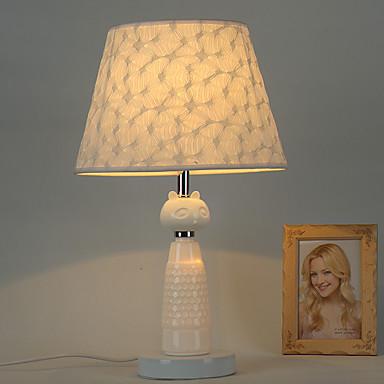 40W 現代風 テーブルランプ , 特徴 のために アーチ , とともに 電気メッキ つかいます ON/OFFスイッチ スイッチ