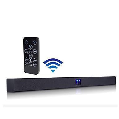 屋内 Bluetooth ワイヤレス ブルートゥース 4.0 マルチルーム・ミュージックシステム ブラック