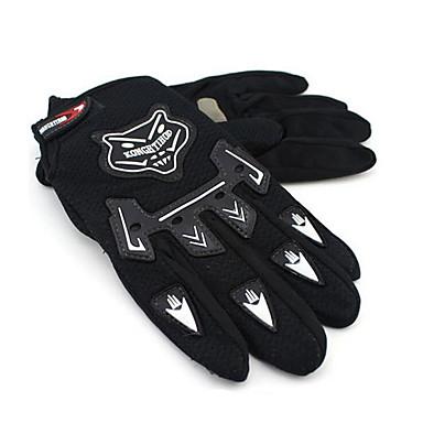 Motorräder Handschuhe
