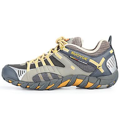 Botas / Sapatos de Caminhada(Cinzento) -Homens-Equitação
