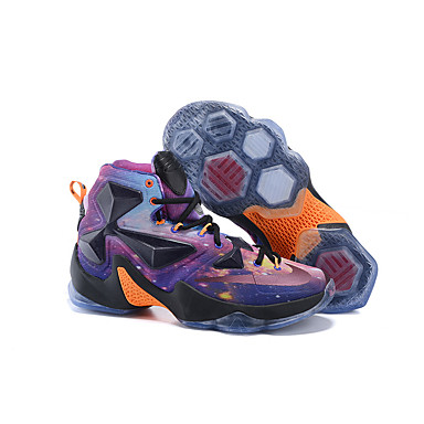 online store d73c0 440bb Nike LeBron 13 XIII Men's Basketball Shoes High Top LeBron ...