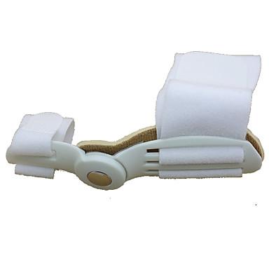 Fuß Unterstützungen Manuell Luftdruck Unterstützung Verstellbare Dynamik Stoff 1
