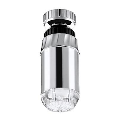 LED Armaturem Beleuchtung Wasser / Batterie Wasserfest ABS