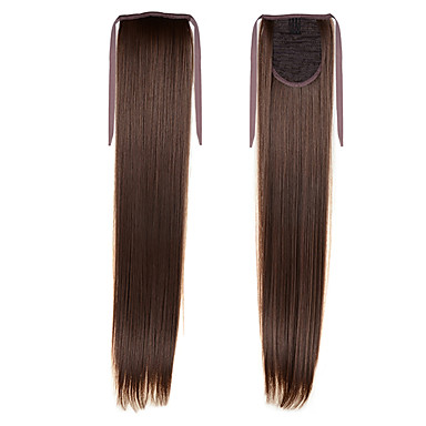 Wigs & Hair Pieces, Search LightInTheBox