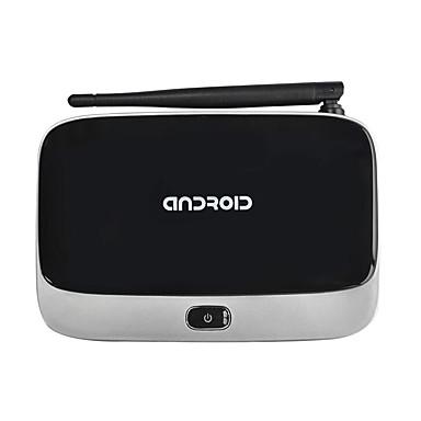 android 4.2.2 Smart TV box hd 2g ram 16g rom quad core med (ingen push po)