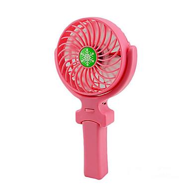 kreativ folde usb mini fan