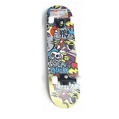 Standard Skateboards Professionelt