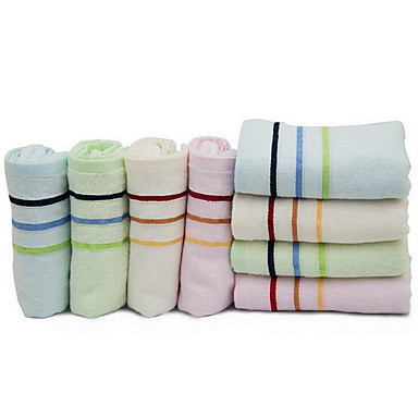 super myke tykke håndklær bambusfiber vaskeklut hoteller dedikert