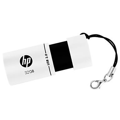 hp x765w unidade flash USB USB3.0 32gb