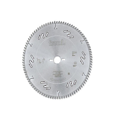 Carbide sahanterät 182x1.7x25.4x40t