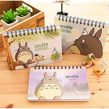 Kreative Notesbøger Sødt
