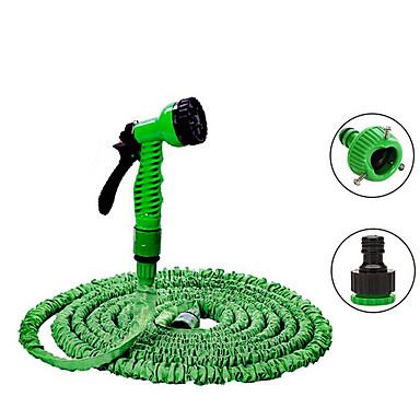 højtryks fleksible rør vask værktøjer husstand højtryks-bilvask vand rørsæt