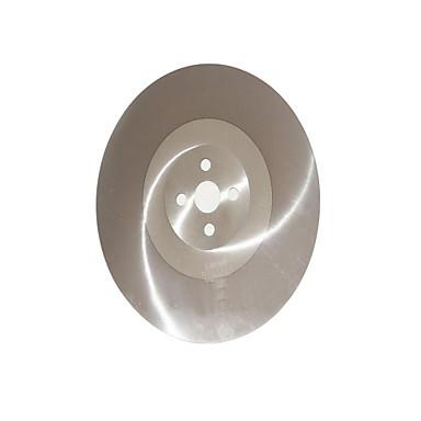 sagblad, skjæring plate (250 * 1,2 * 32)