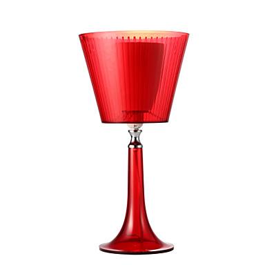40W Hedendaags / Tiffany Bureaulampen , Kenmerk voor Oogbescherming , met Anderen Gebruiken Aan/uit knop Schakelaar