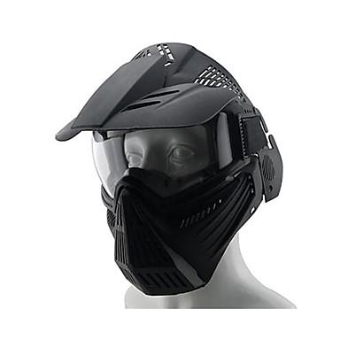 cs taktiske maske alle ansigtsmaske transformatorer transformatorer cs maske