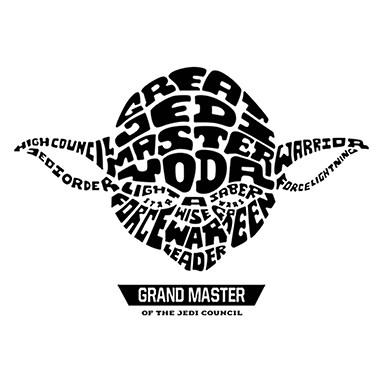 Tegneserie / Ord & Citater / folk Wall Stickers Fly vægklistermærker Dekorative Mur Klistermærker,Vinyl MaterialeKan fjernes / Kan