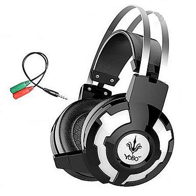 Neutral Tuote 5 AktiivikaiuttimetForMedia player/ tabletti / TietokoneWithMikrofonilla