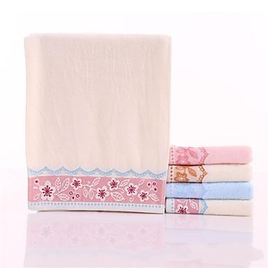 Hånd håndklæ,Mønstret Høy kvalitet 100% Bomull Håndkle