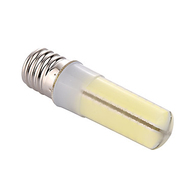 YWXLIGHT® 1pc 7 W 600-700 lm G9 / E12 / E17 Luces LED de Doble Pin T 80 Cuentas LED SMD 5730 Regulable / Decorativa Blanco Cálido / Blanco Fresco 220-240 V / 110-130 V / 1 pieza / Cañas