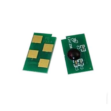 pd130s PD100 110h pd200h pd110 P1000 de cartucho de chip chip de contagem permanente