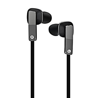 Huawei HUAWEI AM175 Oordopjes (in-oor)ForMobiele telefoonWithmet microfoon / Volume Controle
