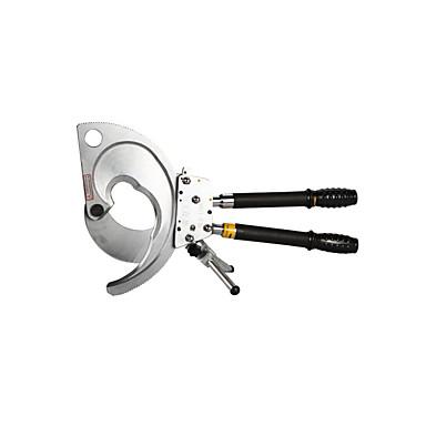 de volgende kan worden gesneden koper en aluminium kabel minder dan 120 mm betonschaar elektricien schaar XLJ-120a