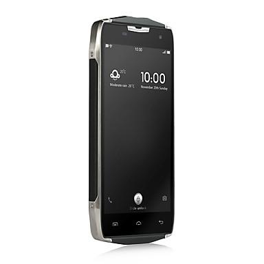 DOOGEE DOOGEE T5 5 pulgada / 4.6-5.0 pulgada pulgada Smartphone 4G (3GB + 32GB 13 mp MediaTek MT6753 4500mAh mAh) / 1280x720 / Octa Core / FDD (2100MHz B1) / FDD (1800MHz B3) / FDD (2600MHz B7)