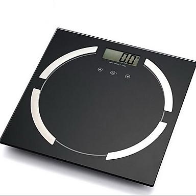 kropsfedt skala fedt skala elektronisk vægt
