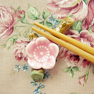 Hochzeit / Jahrestag / Verlobungsfeier Keramik Küchengeräte / Bäder und Seife / Lesezeichen und Brieföffner Strand / Garten / Las Vegas -