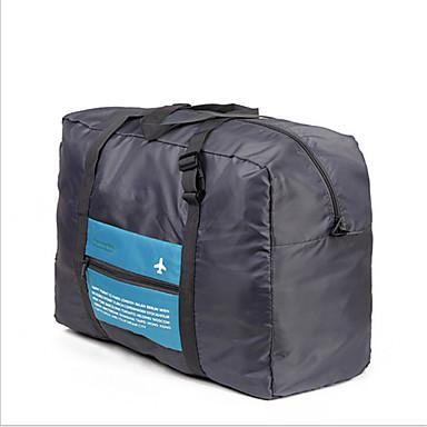 Opbevaringstasker Nylon