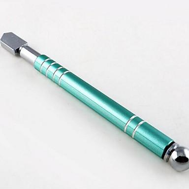 automatisk cap glas cutter rulle skærende værktøjer