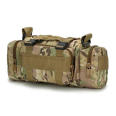 20 L Tourenrucksäcke/Rucksack Gurttaschen & Messenger Bags