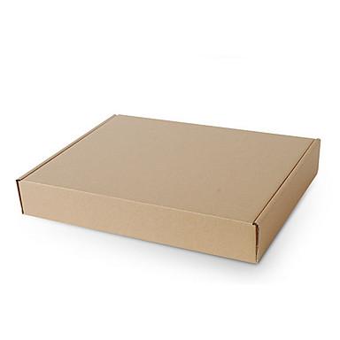 keltainen väri muu materiaali pakkaus&kuljetuspakkaus laatikko pakkaus kuudentoista