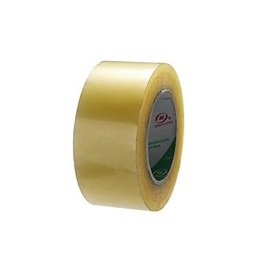 viskositeetin läpinäkyvä tiivistenauhan teipillä leveys 4,5 3,0 lihaksi kuriiri nauha (tilavuus 2 a)