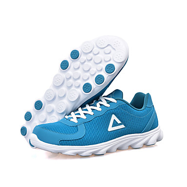 LiNing® Sneakers Herre Anti-glide Påførelig Åndbart Basketbold