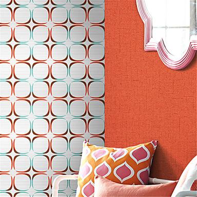 3D Wall Stickers Autocolantes 3D para Parede Autocolantes de Parede Decorativos,PVC Material Removível Decoração para casa Decalque