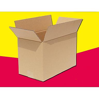 três camadas caixa de embalagem da caixa 13 caixa caixa de embalagem personalizada expressa
