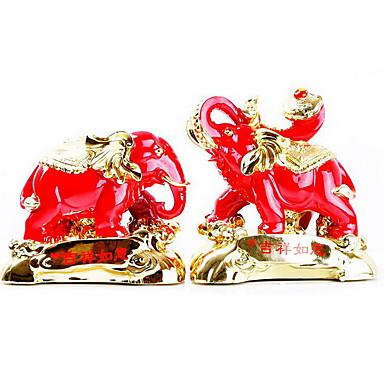 Tiere Modern/Zeitgenössisch,Geschenke Dekorative Accessoires