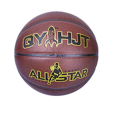 Basketball Baseball Ikke-formbar Høy Styrke Vanntett Slitasje-sikker Holdbar Høy Elastisitet PVC