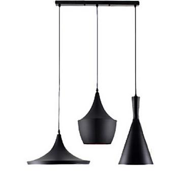 traditioneel klassiek plafond lichten hangers voor slaapkamer