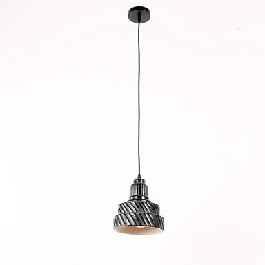 Rustiek/landelijk Vintage Modern/Hedendaags Traditioneel / Klassiek Retro Landelijk Plafond Lichten & hangers Voor Woonkamer Slaapkamer