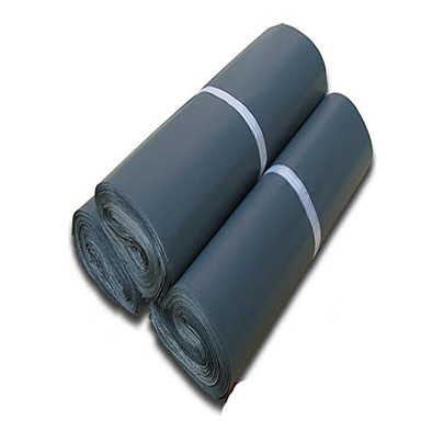 fortykket kurer vesker engros 28 * 40/32 * 43 Taobao ekspressfrakt poser pakket i vanntett emballasje poser