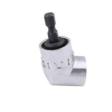 elektrische boor armaturen 105 graden rechte hoek (tand nummer: 24)