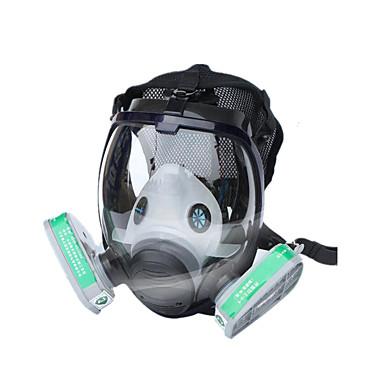 6800 Silica Gel Sicherheitsmaske Maske 0.61