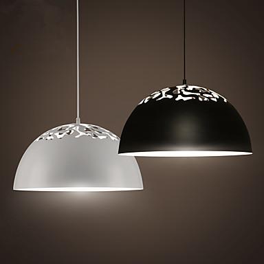 Traditioneel / Klassiek Plafond Lichten & hangers Voor Woonkamer Slaapkamer Eetkamer AC 100-240V Lamp Inbegrepen