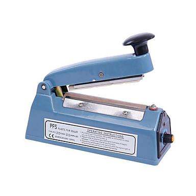plast forsegling maskine (ac 220v-50Hz)