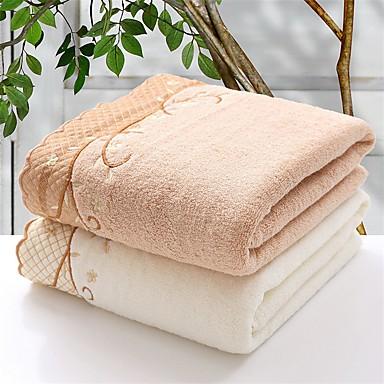 BadehåndkleMønstret Høy kvalitet 100% Mikro Fiber Håndkle