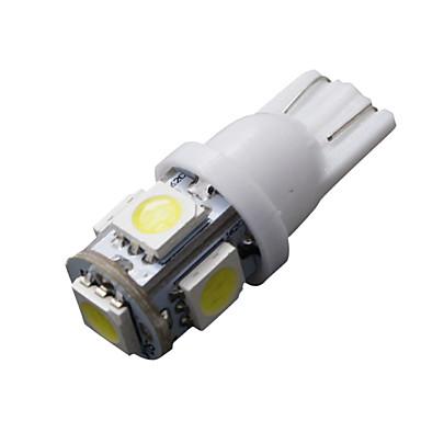billige Baklys til bil-SO.K 20pcs Bil Elpærer utvendig Lights For Universell